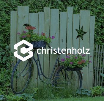 Logez Projekt Christenholz