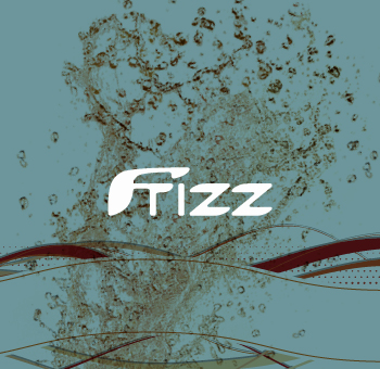 Logez Projekt Frizz