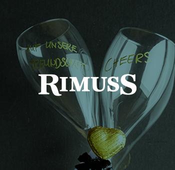 Logez Projekt Rimuss